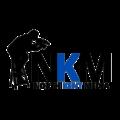 North Kent Media